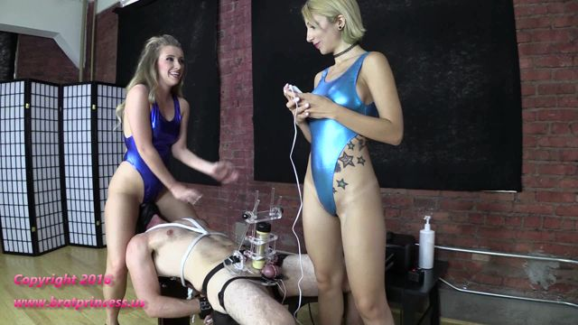 BratPrincess_-_Alexa_and_Harley_-_TENS_Limit_Tested_while_Facesat_and_Milked.wmv.00002.jpg