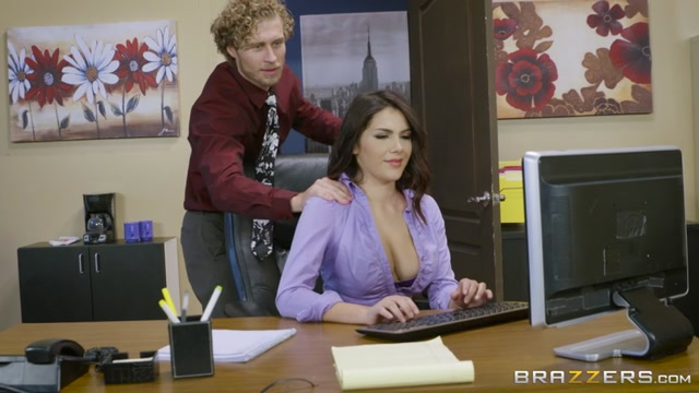 Brazzers_-_BigTitsAtWork_presents_Valentina_Nappi_in_All_Natural_Intern_-_20.10.2016.mp4.00000.jpg