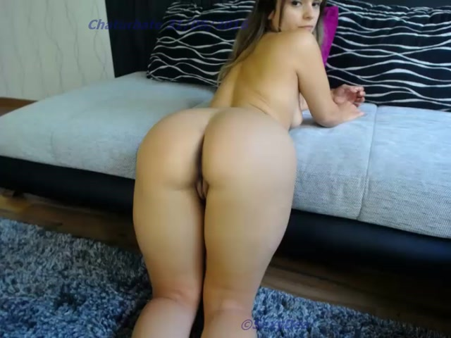 Watch Online Porn – Chatrubate Webcams Video presents Girl Sexydea (MP4, SD, 800×600)