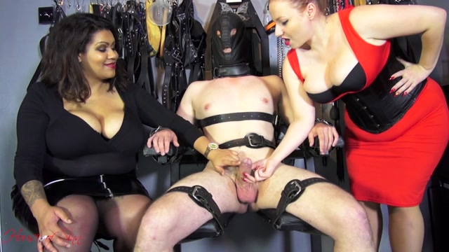 Clips4sale_-_HouseofSinn_presents_Lady_Yna_and_Mistress_Liberty_in_We_will_break_your_spirit.mp4.00000.jpg