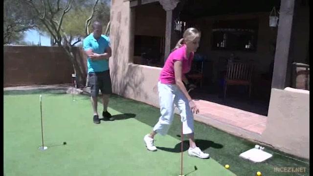 Clips4sale_presents_Jodi_West_-_Jodis_Milf_Monday_-_Jodi_Seduces_Her_Step-son_Golf_instructor.mp4.00000.jpg