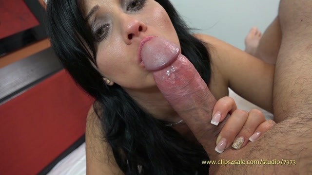 Clips4sale_presents_Vicky_Love_in_K_cock_whisperer_5_-_Vicky_-_A.mp4.00005.jpg