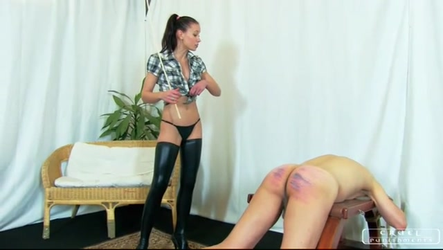 CruelPunishments_-_Mistress_Anette_-_Brutal_Game_Full_Version.mp4.00002.jpg