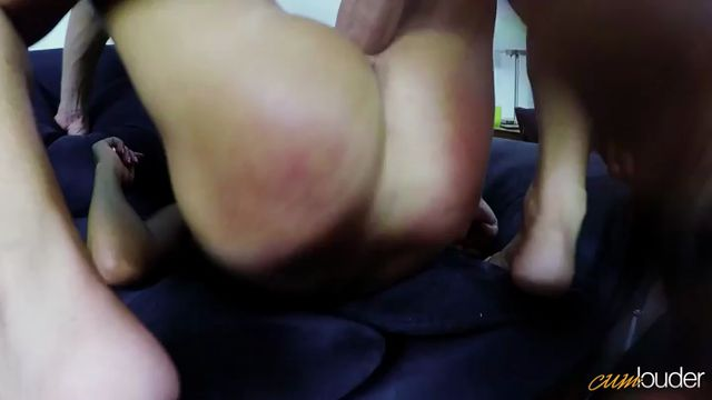 CumLouder_presents_Alexa_Blun___Apolonia_Lapiedra_in_Family_Punishment_-_21.10.2016.mp4.00015.jpg