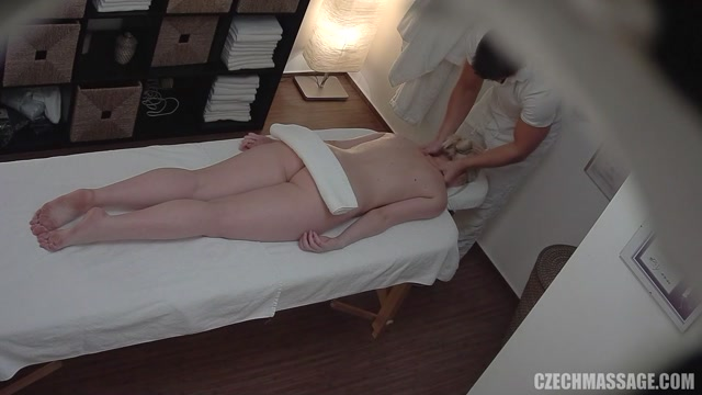 CzechAV_-_CzechMassage_presents_Czech_Massage_292_-_28.10.2016.mp4.00002.jpg