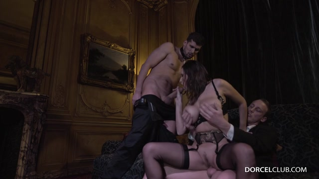 DorcelClub_presents_Sensual_Jane_in_Sensual__the_big_tits_milf_gets_fucked_by_2_men_-_19.10.2016.mp4.00009.jpg