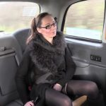 FakeHub – FakeTaxi presents Demona Dragon in Big Tits, Tattoos, and Sexy Glasses – 02.10.2016 (MP4, SD, 854×480)