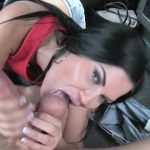 FakeHub – FakeTaxi presents Jasmine Jae in Hot Sexy Big Tits and Tight Jeans – 27.10.2016