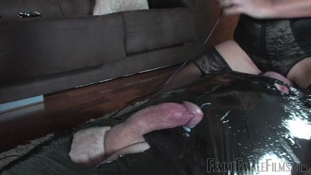Watch Online Porn – FemmeFataleFilms – Mistress Heather – Breathe My Sex (MP4, HD, 1280×720)