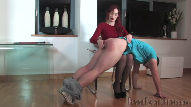 FemmeFataleFilms___Governess_Elizabeth_-_Teaching_Respect.mp4.00003.jpg