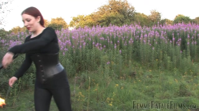 Femme_Fatale_Films_-_Goddess_Sophia_-_Flamed.mp4.00010.jpg