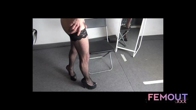 Femout.xxx_presents_Sweet_Mango_A_leggy_Russian_beauty_-_29.10.2016.mp4.00005.jpg