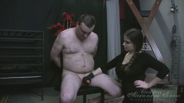 Goddess_Alexandra_Snow_presents_Alexandra_Snow__Kelle_Martina_in_Hand_smother_Assassins_with_Miss_Kelle.mp4.00005.jpg
