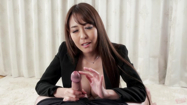 HandjobJapan_presents_Akari_Asagiri_in_Cute_Handjob.mp4.00001.jpg