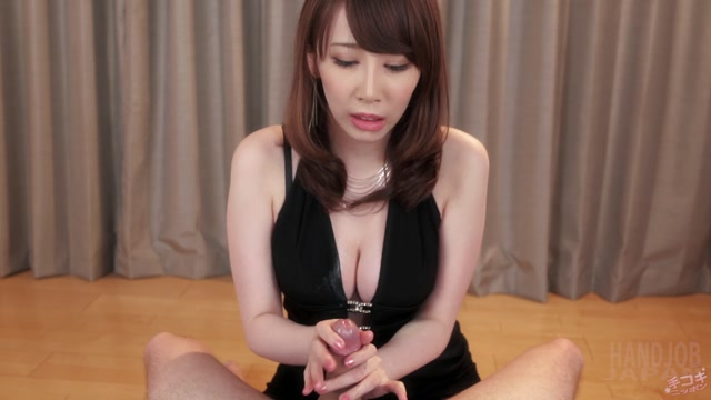 HandjobJapan_presents_Aya_Kisaki_in_Sexy_Handjob.mp4.00008.jpg