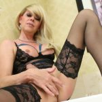 Joannajet presents Me and You 222 – Playtime Lingerie – 14.10.2016 (MP4, HD, 1280×720)