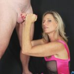 JodiWest – You are Next (MP4, HD, 1280×720)