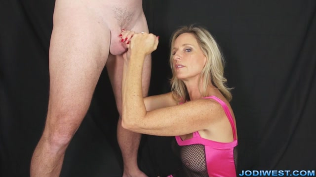 Watch Online Porn – JodiWest – You are Next (MP4, HD, 1280×720)