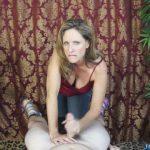 Jodi West – Can You Last #4 – Fresh Meat! (AVI, HD, 1280×720)