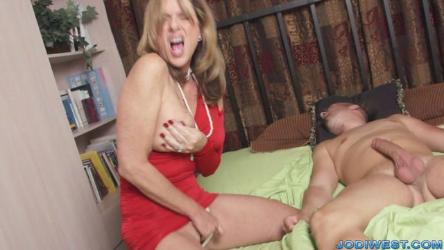 Jodi_West_-_Mother_Has_Needs.wmv.00013.jpg