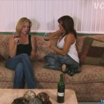 Jodi West – Son Before His Date (AVI, HD, 1280×720)
