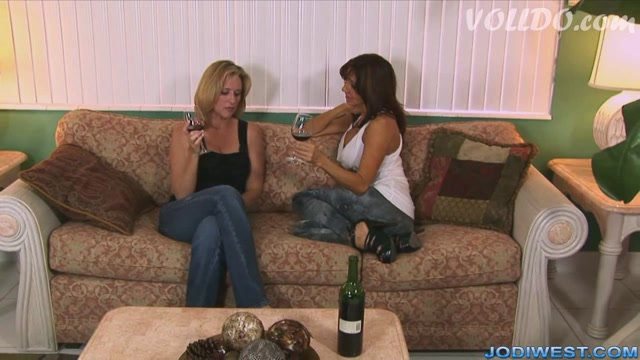 Watch Online Porn – Jodi West – Son Before His Date (AVI, HD, 1280×720)
