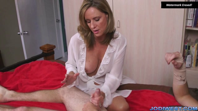 jodi west stepmom Search - XVIDEOSCOM