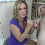 Jodi West – Teacher Ms West (WMV, HD, 1280×720)