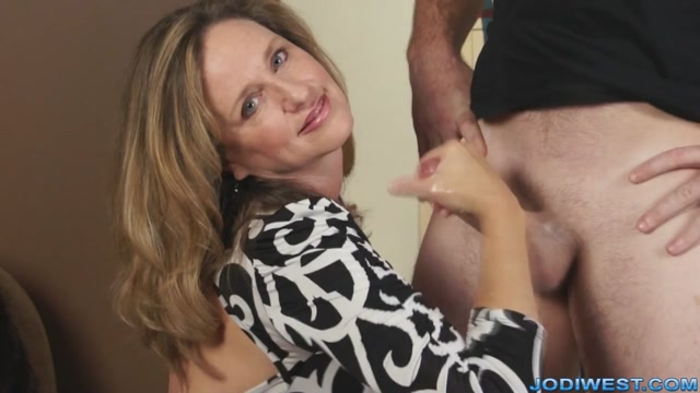 Jodi_West_-_Your_Cock_Is_Mine.mp4.00014.jpg