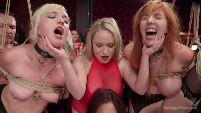 Kink_-_TheUpperFloor_presents_Syren_de_Mer__Eliza_Jane__Aiden_Starr__Lauren_Phillips_in_Fantastically_Fevered_Folsom_Orgy_-_18.10.2016.mp4.00005.jpg