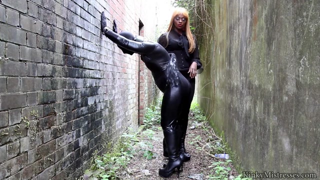 KinkyMistresses_-_Mistress_Ava_Black_-_The_Whipped_Fetish_Slave.mp4.00003.jpg