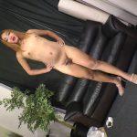 Shemale – Ladyboy.xxx presents Sexy Mem Big Cumshot! – 05.10.2016 (MP4, HD, 1280×720)