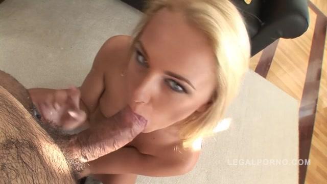 Legalporno_presents_Ivana_Sugar___Giorgio_Grandi_in_Anal_POV_NR130_-_28.10.2016.mp4.00003.jpg