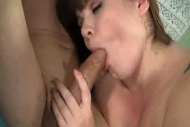 Watch Online Porn – Lexxxi Luxe Fucked by Slim Daddy (AVI, SD, 720×480)