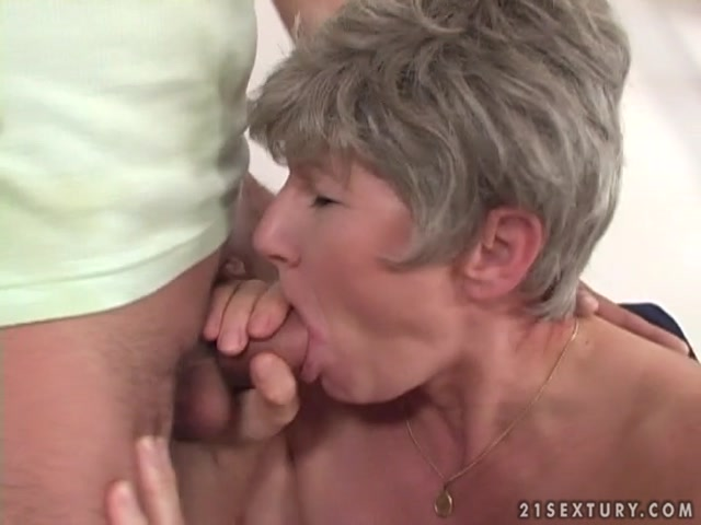 Watch Online Porn – LustyGrandmas presents Hairy Mature Magdolna Sucking and Fucking (MP4, SD, 720×540)