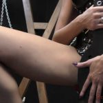 MeanWorld – SlaveOrders – Briana Banks POV Slave Orders 4 (MP4, FullHD, 1920×1080)