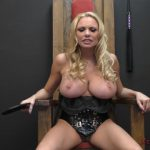 MeanWorld – SlaveOrders – Briana Banks POV Slave Orders 4
