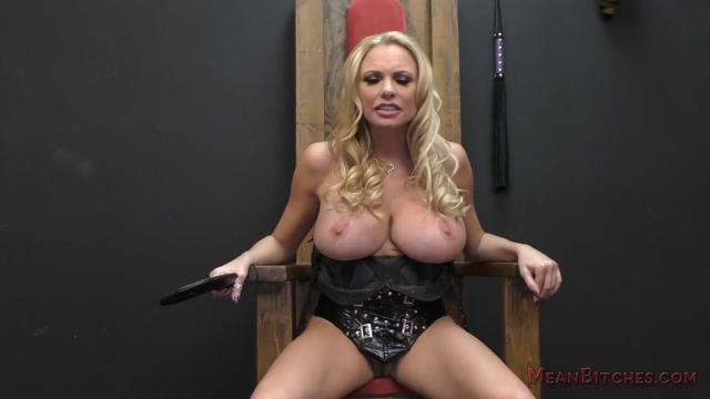 MeanWorld_-_SlaveOrders_-_Briana_Banks_POV_Slave_Orders_4.mp4.00004.jpg