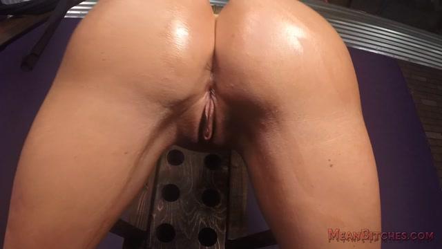 Watch Online Porn – MeanWorld – SlaveOrders presents Glenn Kings POV – Courtney Taylor 2 (MP4, FullHD, 1920×1080)