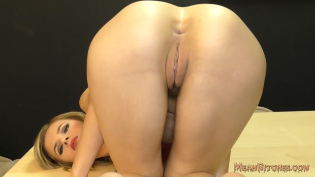 MeanWorld_-_SlaveOrders_presents_Jillian_Janson_POV_Slave_Orders.mp4.00006.jpg