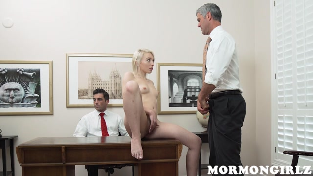 MormonGirlz_presents_Ashleigh_-_18.10.2016.mp4.00014.jpg
