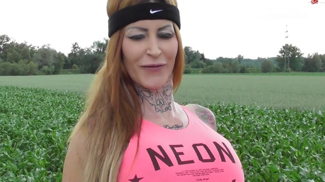 Watch Online Porn – MyDirtyHobby presents Amateurstar-Casting – Anna beim Joggen gefickt! (FLV, FullHD, 1920×1080)