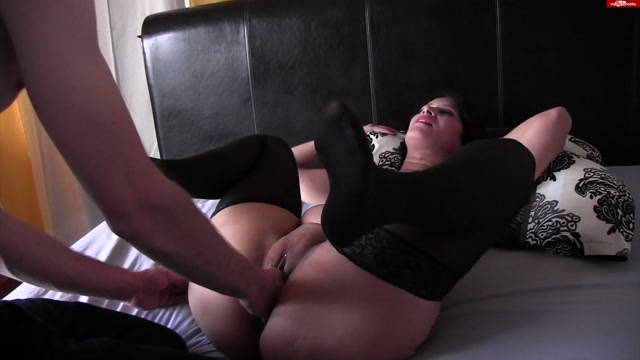 Mydirtyhobby top videos october 2014