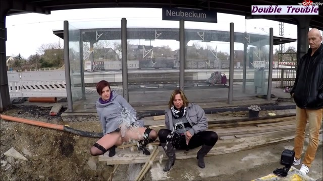 MyDirtyHobby_presents_Bahnhofschlampen___Heavy_Short_Shot___with_Double_Trouble_-_16.10.2016.flv.00008.jpg