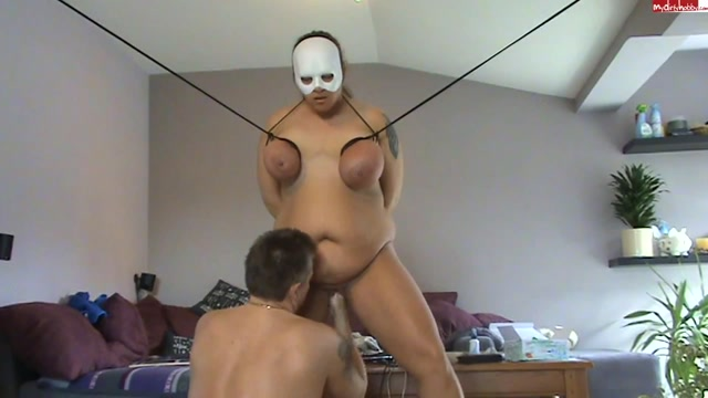 MyDirtyHobby_presents_Fisted_standing_and_bound_with_dark-temptation.mp4.00002.jpg
