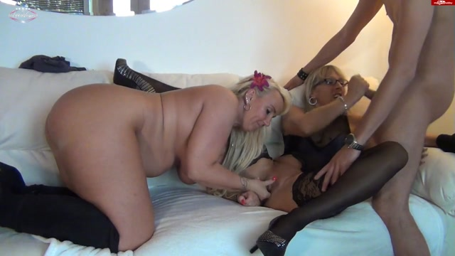 House bi wife fucking sex movies