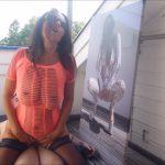 MyDirtyHobby presents PiaPopp – Stiefsohn geblasen und abgeritten