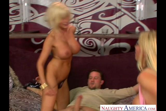 NaughtyAmerica_-_2ChicksSameTime_presents_Nikki_Benz__Puma_Swede_in_Remastered_-_25.10.2016.mp4.00003.jpg