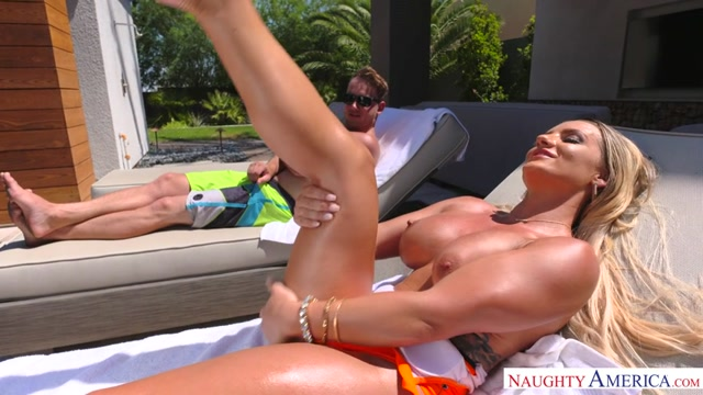 Watch Online Porn – NaughtyAmerica – MyFriendsHotGirl presents Cali Carter, Van Wylde in My Friends Hot Girl – 04.10.2016 (MP4, SD, 854×480)