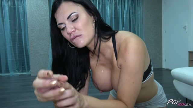 Watch Online Porn – POVBitch presents Jasmine Jae in Queen MILF – 22.10.2016 (MP4, FullHD, 1920×1080)